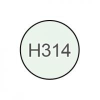 упаковка игры Краска 10мл BLUE FS35622