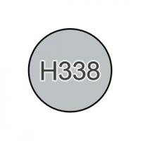 упаковка игры Краска 10мл LIGHT GRAY FS36495