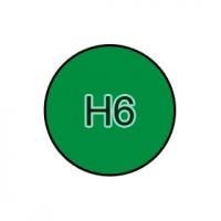 упаковка игры Краска 10мл GREEN