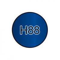 упаковка игры Краска 10мл METALLIC BLUE