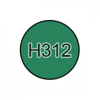 упаковка игры Краска 10мл GREEN FS34227