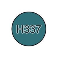 упаковка игры Краска 10мл GRAYISH BLUE FS35237