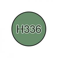 упаковка игры Краска 10мл HEMP BS4800/10B21