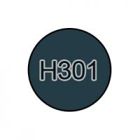 упаковка игры Краска 10мл GRAY FS36081