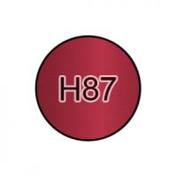упаковка игры Краска 10мл METALLIC RED