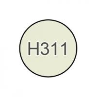 упаковка игры Краска 10мл GRAY FS36622