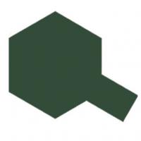 упаковка игры XF-58 Olive Green (Оливково-зеленая) акрил. 10мл.