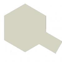 упаковка игры Х-32 Titanium Silver (Титан серебристая) акр.10мл.
