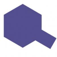 упаковка игры Х-16 Purple (Фиолетовая) краска акрил. 10мл.