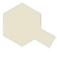 упаковка игры XF-14 J. A. Grey (Япон. авиацион. серая) акр. 10мл