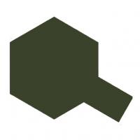 упаковка игры XF-81 Dark Green 2 RAF