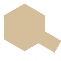 упаковка игры Х-31 Titanium Gold (Титан золотистая) кр.акр.10мл.