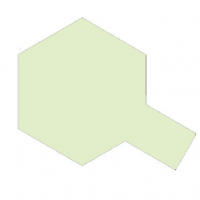 упаковка игры XF-21 Sky (Небесная) краска акриловая 10мл.