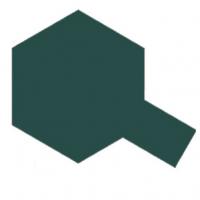 упаковка игры XF-13 J. A. Green (Япон. авиац. зеленая) акр. 10мл