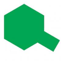 упаковка игры Х-28 Park Green (Травянная зеленая) крас.акр.10мл.