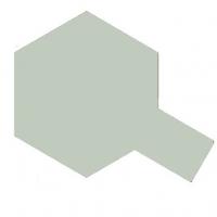 упаковка игры XF-12 J. N. Grey (Японская морская серая) акр.10мл