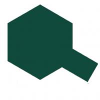 упаковка игры XF-11 J. N. Green (Япон.морская зеленая) акр. 10мл