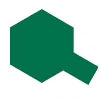 упаковка игры Х-5 Green (Зеленая) краска акрил. 10мл.
