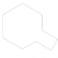 упаковка игры Х-21 Flat Base (Добавка для матов.цвета) акрил.10мл