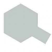 упаковка игры XF-19 Sky Grey (Небесная серая) краска акр. 10мл.