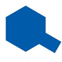 упаковка игры Х-4 Blue (Синяя) краска акрил. 10мл.