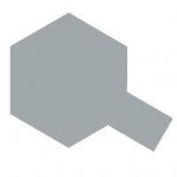 упаковка игры XF-54 Dark Sea Grey (Темно-серая морская) акрил.