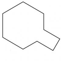 упаковка игры XF-2 Flat White (Белая матовая) краска акрил. 10мл