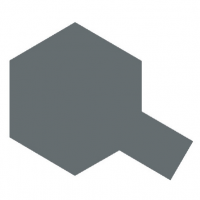 упаковка игры XF-77 IJN Gray Sasebo