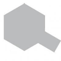 упаковка игры Х-19 Smoke (Дымчатая) краска акрил. 10мл.