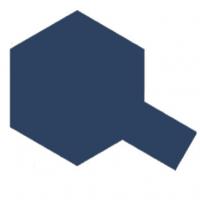 упаковка игры XF-17 Sea Blue (Морская синяя) краска акрил. 10мл.