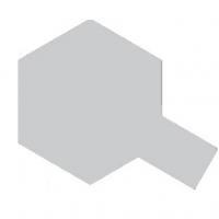 упаковка игры Х-11 Chrome Silver (Хромир. серебро) краска акрил.