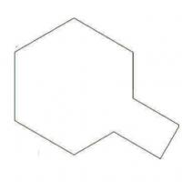 упаковка игры Х-2 White (Белая) краска акрил. 10мл.