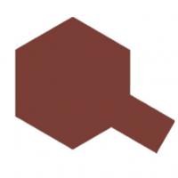 упаковка игры Х-9 Brown (Коричневая) краска акрил. 10мл.
