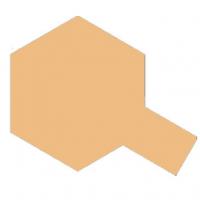 упаковка игры XF-59 Desert Yellow (Пустынно-желтая) акрил. 10мл.