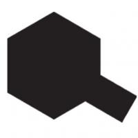 упаковка игры Х-1 Black (Черная) краска акрил. 10мл.