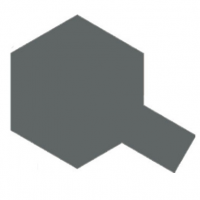упаковка игры XF-51 Khaki Drab - краска акрил. 10 мл.