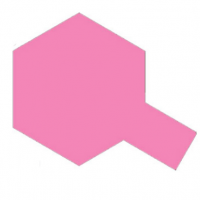 упаковка игры Х-17 Pink (Розовая) краска акрил. 10мл.