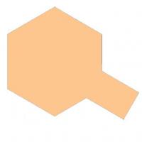 упаковка игры XF-15 Flat Flesh (Телесная матовая) крас.акр.10мл.