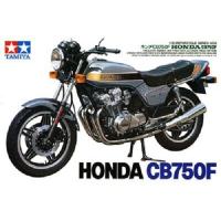 упаковка игры Honda CB750F 1:12