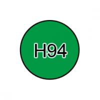 упаковка игры Краска H94 10мл CLEAR GREEN