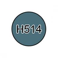 упаковка игры Краска H514 10мл  GREY WWII GERMAN TANK