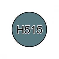упаковка игры Краска H515 10мл FADED GREY WWII GERMAN TANK