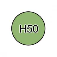упаковка игры Краска H50 10мл LIME GREEN