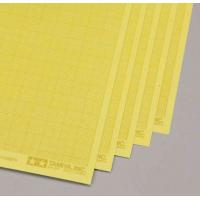 упаковка игры Маскировочная бумага 5 листов с 1-мм разметкой