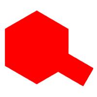 упаковка игры Х-27 Clear Red (Прозр. красная) краска акрил. 10мл