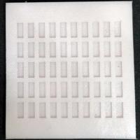 упаковка игры KAV SM35 001 Форма для изготовления кирпичей