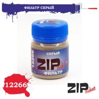 упаковка игры ZIPmaket 12266 Фильтр