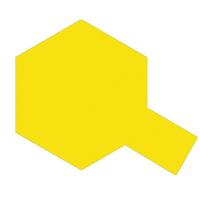 упаковка игры X-24 Clear Yellow (Прозр. желтая) краска акр.10мл.