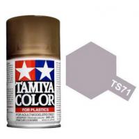 упаковка игры TS-71 Smoke