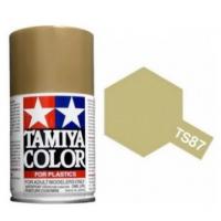 упаковка игры TS-87 Titan Gold